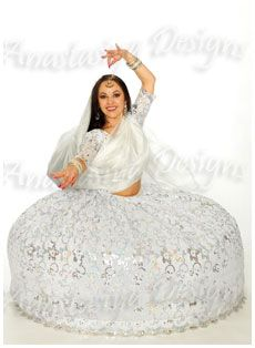 made in India - available Bollywood Costume, Bean Bag Chair, India, Costumes, Furniture, Home Decor, Goa India, Decoration Home, Dress Up Clothes