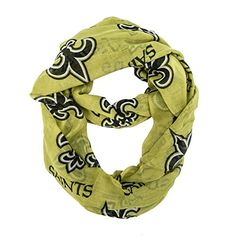 aadcc7602 NFL Infinity Scarf http   allstarsportsfan.com product nfl-infinity