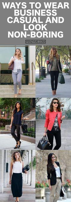 laatste modetrends vrouwen
