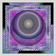 "CM051905-1d-5-CMpart__-Fr-Sg.jpg  (C) 2005  JM Shephard~JOY in the arts!  ""Coloring the Moon""  http://joyinthearts.blogspot.com"