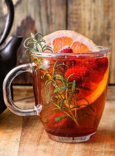 Healthy Drinks, Healthy Eating, Healthy Recipes, Colorful Drinks, Dehydrator Recipes, Flower Tea, Herbal Tea, Tea Recipes, High Tea