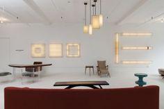 19 top lighting design images light design lighting design wall
