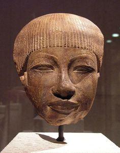 New Kingdom, dynasty, around 1360 BC. Black History Facts, Art History, African History, African Art, Ancient Egypt, Ancient History, Monuments, Kemet Egypt, The Bible Movie