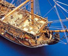 san felipe model ship - Google Search
