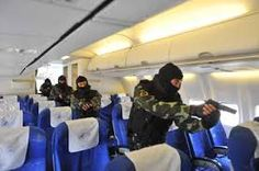 Why airline hijackings became relatively rare - The Economic Times