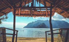 Palawan, in 2014 benoemd tot 'beste eiland' ter wereld, is het pareltje van de Filipijnen. Zie hier wat je kunt beleven op dit paradijselijke eiland!