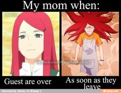 Hell yeah this is so true. My whole family is like The Uzumaki family from my mom to my sister who is like Naruto to me like Minato well my dad and I kinda are both like him. Boruto, Naruto Uzumaki, Sarada Uchiha, Naruto Gaiden, Naruto And Sasuke, Itachi, Anime Naruto, Gaara, Anime Manga