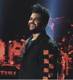 I saw this Abel live on October 13th , it was an experience I will never forget❤️