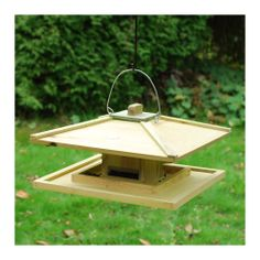 Price search results for Hanging bird table Uk Online Shopping Sites, Outdoor Furniture, Outdoor Decor, Bird Feeders, Table, Home Decor, Decoration Home, Room Decor, Tables