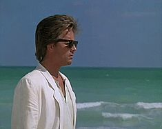 New trending GIF on Giphy. 80s 1980s miami vice don johnson. Follow Me CooliPhone6Case on Twitter Facebook Google Instagram LinkedIn Blogger Tumblr Youtube