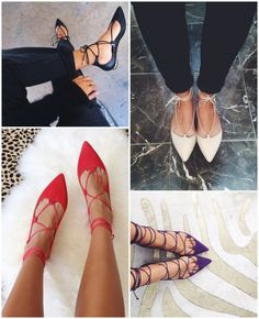 Look Fashion, Fashion Shoes, Shoe Boots, Shoes Sandals, Flats Outfit, Leopard Heels, Mocassins, Only Shoes, Ballerina Flats