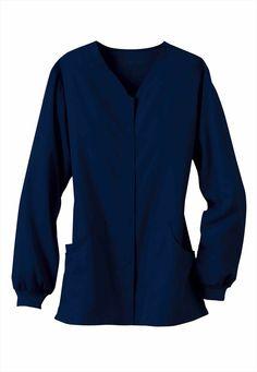 New Balance Stat Jacket Navy Blue Aviator Testimonial