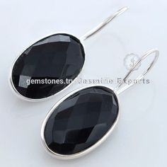Handmade 925 Sterling Silver Natural Semi Precious Gemstone Earrings , Find Complete Details about Handmade 925 Sterling Silver Natural Semi Precious Gemstone Earrings,Gemstone Earrings,925 Sterling Silver Gemstone Earring,Semi Precious Gemstone Earring from Silver Jewelry Supplier or Manufacturer-JASMINE EXPORTS  #sterlingsilverearrings #gemstoneearrings #925silverearring #wholesalesilverearrings #gemstonesilverearrings #silverearrings