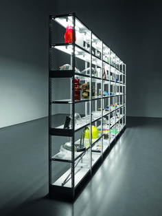 http://www.ecal.ch/en/2669/elac-gallery/exhibitions/exhibition-heart-of-glass-