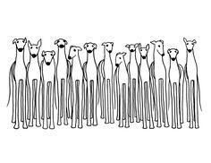https://www.etsy.com/listing/583385042/greyhound-print-greyhound-art-black-and?ga_order=most_relevant