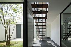 Fleuve by Apollo Architects & Associates_dezeen_8