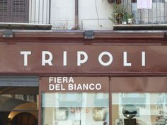 Tipografia Sicilia | Ben Pentreath Ltd