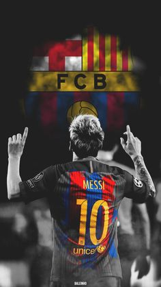 This wallpaper is lit if you like Messi. If you don't like Messi, you suck. Neymar, Cr7 Messi, Messi Soccer, Messi And Ronaldo, Messi 10, Nike Soccer, Soccer Cleats, Football Soccer, Cristiano Ronaldo