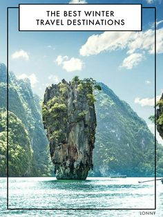 Your Perfect Week in Thailand - Seeking an exotic escape but pushed for time? We asked Phuket local, Lee Cobaj to map out a seven-day itinerary that covers Thailand& best bits, from night markets to temple-studded hills, idyllic islands to hip beach clubs Thailand Vacation, Thailand Honeymoon, Thailand Airport, Visit Thailand, Places To Travel, Places To See, Travel Destinations, Destination Voyage, Photos Voyages