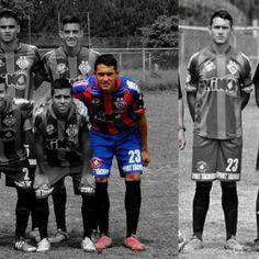 Tenía 18 años y era capitán del equpo juvenil del Club de Fútbol Lotería del Táchira. Le quitaron la vida durante las protestas en Venezuela. #FuerzaVenezuela  QEPD. Ender Peña Sepulveda