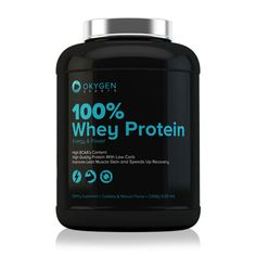 whey protein - Поиск в Google