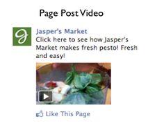 Easy steps to do FB Ads