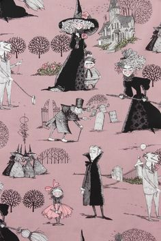 http://www.ahfabrics.com/collections/category/18-theghastlies