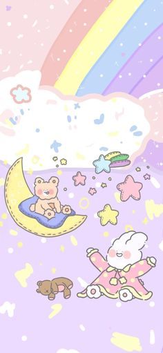 So Cute And Stunning Background For New Phone In 2020 - Page 7 of 23 - Veguci Macbook Wallpaper, Cute Wallpaper For Phone, Locked Wallpaper, Kawaii Wallpaper, Cute Backgrounds, Phone Backgrounds, Iphone Wallpapers, Cute Journals, Little Twin Stars