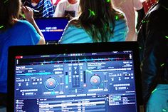 Vancouver DJ for Weddings, Karaoke, and Special Events. Over 1,700+ Event Experience: You get deep experience about what works and what doesn't. We've seen it all — the horror of bad events and the joy of great events — we'll make sure your event is great.