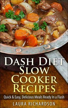 Dash Diet Meal Plan, Dash Diet Recipes, Low Sodium Recipes, Diet Meal Plans, Low Sodium Meals, Low Sodium Diet Plan, Sodium Foods, Low Fat Low Carb, Low Fat Diets