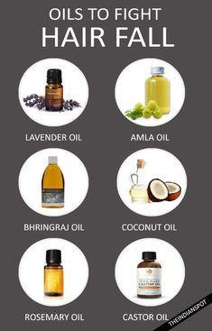 Oils to fight hair fall - The first step that you can take to reduce hair loss is to massage your scalp with appropriate hair oil. Here are some of the best hair oils for hair loss. Natural Hair Care, Natural Hair Styles, Natural Beauty, Best Hair Oil, Oil For Hair Loss, Do It Yourself Fashion, Pinterest Hair, Best Oils, Hair Loss Treatment