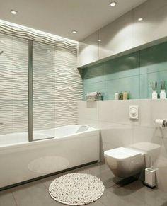 """Apa?!kan Felly masih SMA mah masa mau di jodohin sih?terus sekolah F… #fiksipenggemar # Fiksi penggemar # amreading # books # wattpad House Bathroom, Bathroom Inspiration, Bathroom Remodel Shower, Bathroom Interior, Bathroom Decor, Trendy Bathroom, Small Bathroom Remodel, Bathroom Design Decor, Modern Bathroom Design"