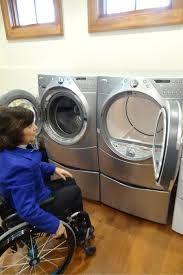 Pin On Washing Machine Technology