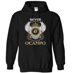 8 OCAMPO Never #name #OCAMPO #gift #ideas #Popular #Everything #Videos #Shop #Animals #pets #Architecture #Art #Cars #motorcycles #Celebrities #DIY #crafts #Design #Education #Entertainment #Food #drink #Gardening #Geek #Hair #beauty #Health #fitness #History #Holidays #events #Home decor #Humor #Illustrations #posters #Kids #parenting #Men #Outdoors #Photography #Products #Quotes #Science #nature #Sports #Tattoos #Technology #Travel #Weddings #Women
