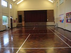 York Rise Church Hall No information re costs or availability Left message.