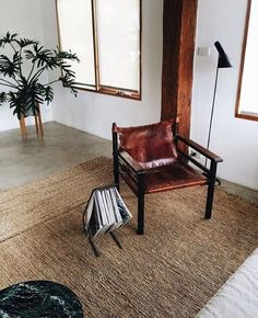 • Interior goals • #DeeWhyResidence by @wearetriibe • #nicemartin