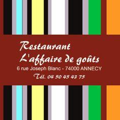 L'Affaire de Goûts Joseph, Restaurant, Bern, Zurich, Art Supplies, Buffet, Diner Restaurant, Restaurants, Catering Display
