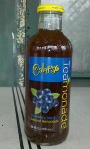 Blueprint cold pressed juice beverage lime ginger lemon agave five calypso teamonade blueberry tea natural lemonade malvernweather Gallery