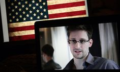 Edward Snowden wants to return to US in 'medium to long term', says lawyer - video | World | The Guardian
