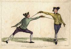 Victorian Fencing Society
