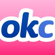 Free Online Dating on OkCupid!    Welcome to the fastest growing FREE dating site! OkCupid is free to join, free to search, and free to message. Not to mention a whole lot of fun! Come on, join us. Start searching for members near you…