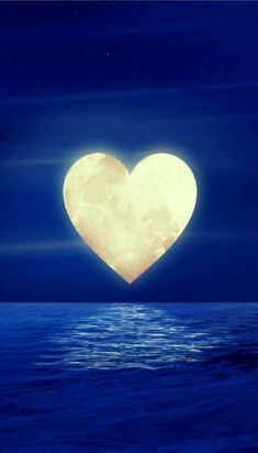 You are my most beautiful MOON. Heart Pictures, Heart Images, Beautiful Pictures, Nature Pictures, Heart In Nature, Heart Art, Heart Wallpaper, Love Wallpaper Backgrounds, Nature Wallpaper