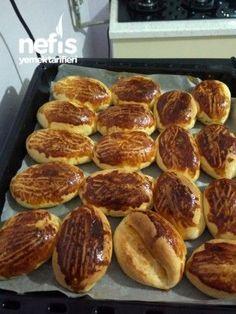 Griddles, Griddle Pan, Sausage, Tasty, Meat, Kitchen, Recipes, Food, Mavis