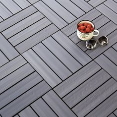 Resultado de imagen para ultrashield deck tiles