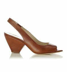 Macy Sandal