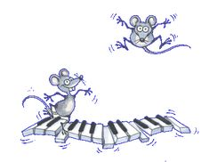 3D Gif Animations - Free download i love you images photo background screensaver e-cards: mouse mice crazy party animals have fun animated gifs free download funny ani cartoon image piano keyboard i love music dance radio web site dj decoration ...