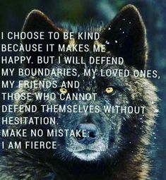 And this is why I'm a wolf Wisdom Quotes, True Quotes, Great Quotes, Quotes To Live By, Motivational Quotes, Inspirational Quotes, Lone Wolf Quotes, Wolf Qoutes, Warrior Quotes