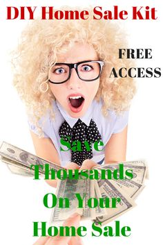 Want access to an entire For Sale By Owner Marketing Plan that can possibly save you thousands? CLICK HERE #howtosellmyhousebyowner, #chicagorealestate, #sellmyhouse, #housesellingtips, #homesale, #chicagorealestate, #sellmyhousebyowner,#howtosellyourhousebyowner,#mikecuevas