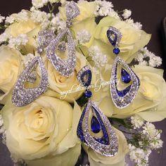 @prince__dubai from @royal_diamond_jewellery.