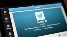4 dicas para tuítar melhor em 2014